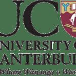 Lissie Rathbone Undergraduate Scholarships at University of Canterbury 2017/2018