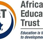 UCL & Africa Educational Trust Undergraduate Scholarships for Students from Africa- UK 2013/2014