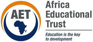 Africa Educational Trust