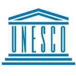 40 UNESCO/Poland Co-Sponsored Fellowships in Science, Technology and Engineering 2017/2018