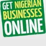 Google to Hold Get Nigerian Businesses Online (GNBO) Web Fair this April