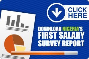 Jobberman salary survey report