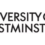 University of Westminster Vice-Chancellor's Masters Scholarship for Developing Countries 2017/2018