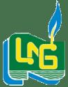 lng scholarship nigeria