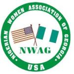 NWAG Scholarships for 37 Nigerian Women – Undergraduate 2016