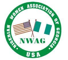 nwag scholarships for women