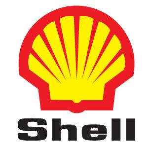 Shell Scholarship