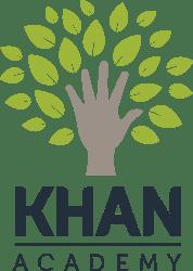 Khan Academy Computer Science
