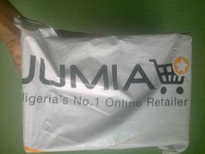 Buy from Jumia.com.ng