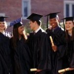50 Full Scholarships in USA for African/Developing Countries Students