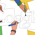 Application still Open for Doodle for Google Contest 2013: My Kenya