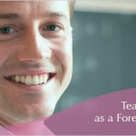 Free Online Course by British Council to Learn How to Teach English as a Foreign Language