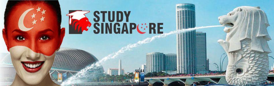 Singapore International Graduate Award (SINGA) Fully ...