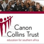 Canon Collins Trust Scholarships for Masters Study for Africans 2017/2018 – UK