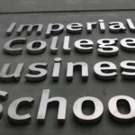 Apply! Manchester Met University Business School MBA Scholarships for Women 2016