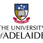 International Undergraduate Scholarship Program at University of Adelaide 2017/2018