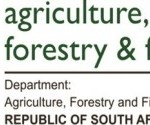 Daff-China Scholarship Programme 2017 for South African Agriculture Scholars