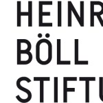 1,000 Heinrich Boll Foundation Scholarships for International Students, Germany – Undergraduate, Masters  & PhD – 2017/2018