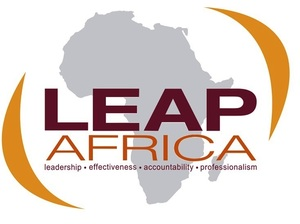 LEAP Africa Youth Leadership Programme 2020 for Undergraduate Nigerian Students