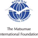 Study in Japan: Matsumae International Foundation (MIF) Research Fellowship for Natural Science, Engineering and Medicine 2018
