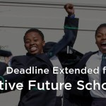 Loeries Creative Future Scholarship Africa for South African Students 2017
