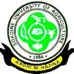 MSc Scholarships on Health of Aquatic Resources for Eastern and Southern Africa 2016