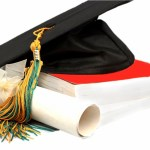 10 Prestigious Masters Scholarships that Accept Lower Second Class or Third class Annually