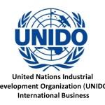 UNIDO 50th Anniversary Time Capsule Competition 2016