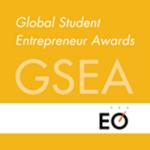 Entrepreneurs' Organisation Global Student Entrepreneur Awards (GSEA) for Innovative Undergraduates 2017. USD400,000