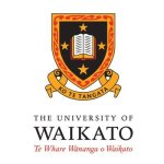 University of Waikato International Excellence Scholarship 2016/2017 – New Zealand