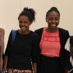 World YWCA Paid Internship Programme for Young Women in African Countries 2017
