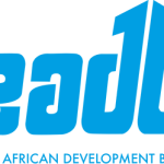 East African Development Bank Medical Training and Fellowship Programme 2016