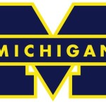 University of Michigan Centre for the Education of Women (CEW) Scholarships for Women 2017/2018