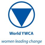 World YWCA Paid Internship Programme for Young Women in Developing Countries 2017