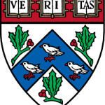 Call for Applications: Harvard University International Women's Research in Religion Studies 2017