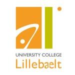 UCL Denmark Fully-funded Nursing Scholarships for International Students 2017/2018