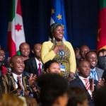 Deadline Extended: 1,000 Mandela Washington Fellowships for Young African Leaders 2017