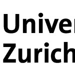 University of Zurich Fully-funded PhD Scholarships for International Students 2017/2018
