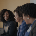 African Women Innovators Network (AWIN) Business Innovation Lab for Women in Ghana 2017