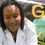 GAIA Agtech Innovation Challenge for Women Agricultural Entrepreneurs in East Africa
