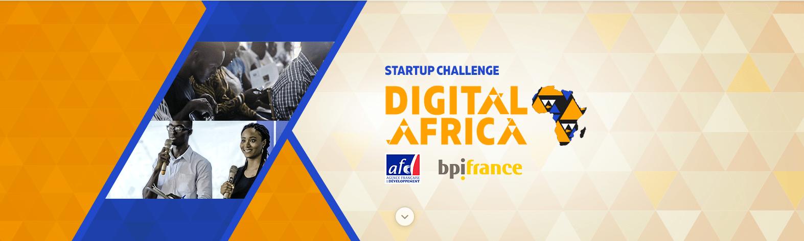 startup-challenge-2017
