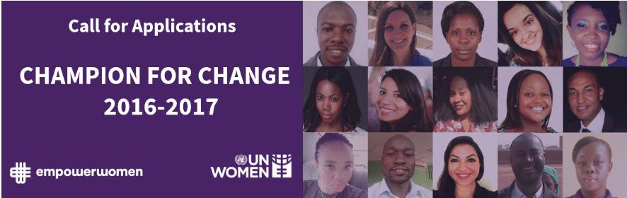 un-women-for-change-2016