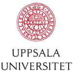 Now Open: Uppsala University Masters Scholarship (100% tuition) for Somalia, Nigeria and Other African Countries 2017/2018
