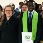 220 Fully-funded ARES Masters and Training Scholarships in Belgium for Developing Countries 2017/2018