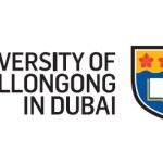 Dubai: University of Wollongong in Dubai Scholarships for Nigerians 2017/2018