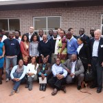 Archbishop Tutu Fellowship Programme 2017 for Young African Leaders