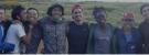 Apply: Future Global Leaders (FGL) Fellowship+Internship 2018