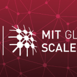 MIT-Zaragoza African Supply Chain Masters Scholarships 2017 for African Students – Spain