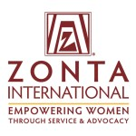 Zonta International Young Women in Public Affairs Award 2017