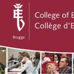 College of Europe Fully-funded Postgraduate Scholarships for MENA Countries 2017/2018